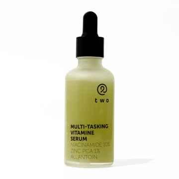 two cosmetics Multi-tasking vitaminové sérum 50 ml