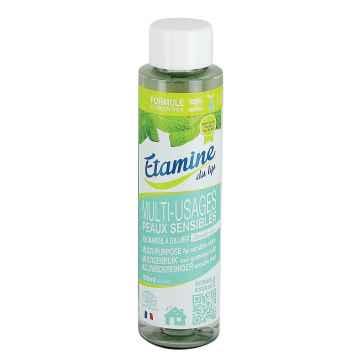Etamine du Lys Víceúčelový sprej pro citlivou pokožku, náhradní náplň 100 ml