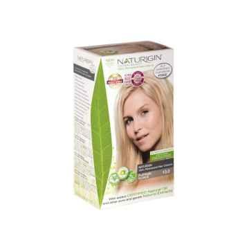 NATURIGIN Barva na vlasy Platinum Blonde 10.0, Poškozeno 1 ks