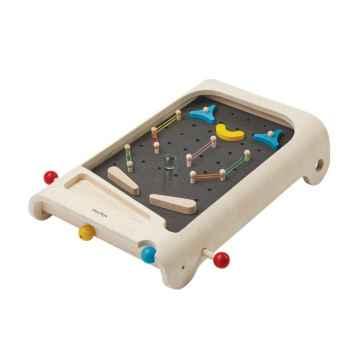 PLAN TOYS Pinball 1 ks