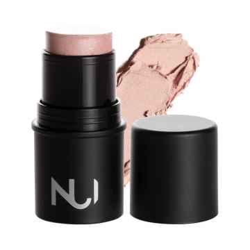NUI Cosmetics Přírodní multilíčidlo MAWHERO 5 g