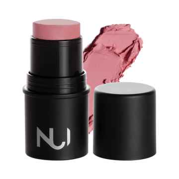 NUI Cosmetics Přírodní multilíčidlo PITITI 5 g