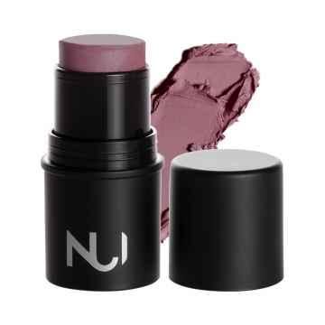NUI Cosmetics Přírodní multilíčidlo TIAKARETE 5 g