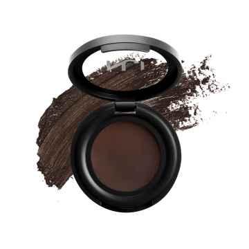 NUI Cosmetics Přírodní fixační vosk na obočí POURI 2,5 ml
