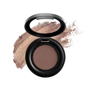 NUI Cosmetics Přírodní fixační vosk na obočí REO 2,5 ml