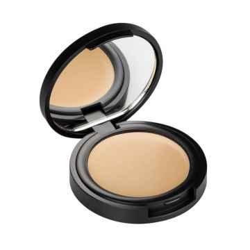 NUI Cosmetics Přírodní krémový krycí korektor 02 HAIMONA 3 g