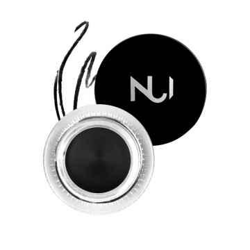 NUI Cosmetics Přírodní gelová oční linka MANAIA 3 g