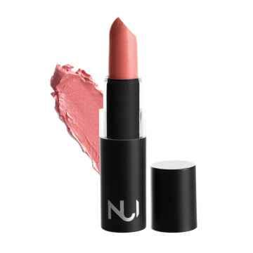 NUI Cosmetics Přírodní rtěnka AMIRIA 4,5 g