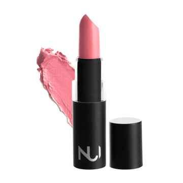 NUI Cosmetics Přírodní rtěnka MOANA 4,5 g