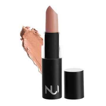 NUI Cosmetics Přírodní rtěnka TAHNEE 4,5 g