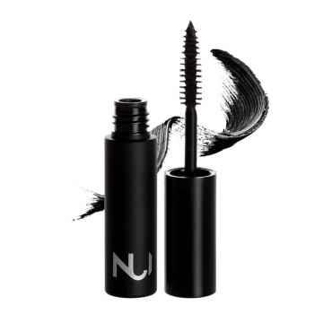 NUI Cosmetics Přírodní řasenka PANGO 7,5 ml
