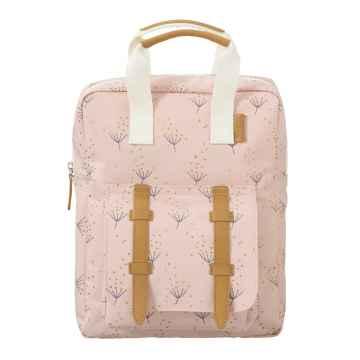 FRESK Dětský batoh Dandelion 1 ks