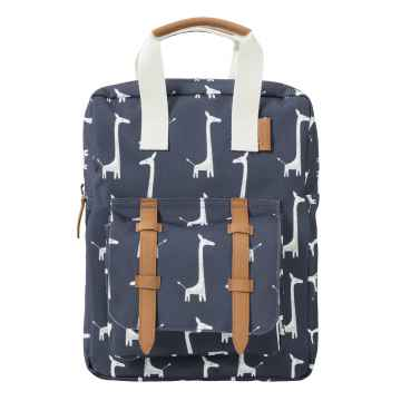 FRESK Dětský batoh Giraf 1 ks