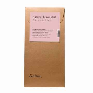 Ere Perez Dárková sada Natural Heroes 1 ks