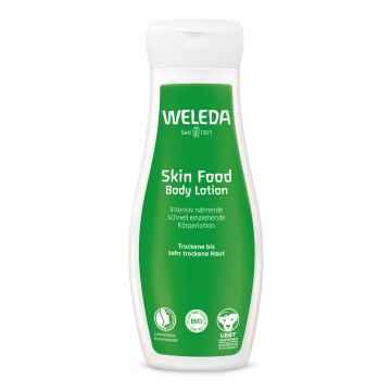 Weleda Skin Food Body Lotion 200 ml