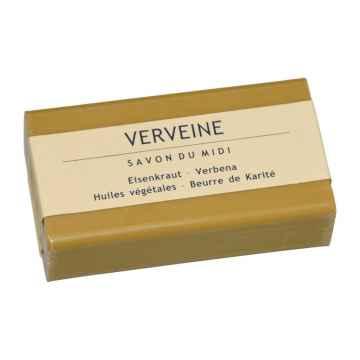 Savon Du Midi Mýdlo Verbena, Poškozeno 100 g