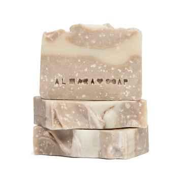 Almara Soap Mýdlo Dead Sea 75 g