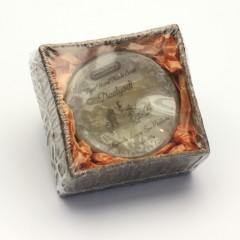 Siddhalepa Mýdlo Neelayadi, Ayurveda Luxury Spa 60 g