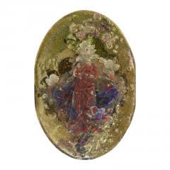 ostatní Orgonit velký - madona 1 ks, 20-30 cm
