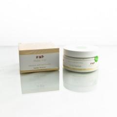 Pure Fiji Tělové máslo, mléko & med 236 ml
