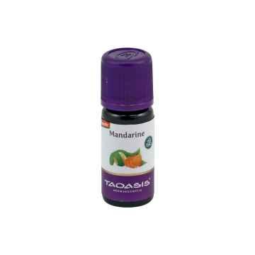 Taoasis Mandarinka, Bio Demeter 10 ml