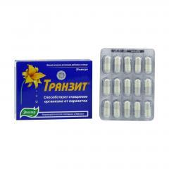 TML Tranzit 30 tablet