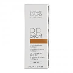Annemarie Borlind BB krém Almond 50 ml