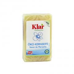 Klar Jádrové mýdlo 100 g