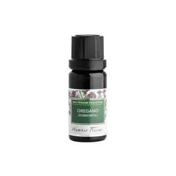 Nobilis Tilia Oreganum, Dobromysl, ve fialovém skle 10 ml