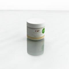 Pure Fiji Tělové máslo, mléko & med 60 ml