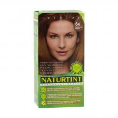 Naturtint Barva na vlasy 6G tmavá zlatá blond 165 ml