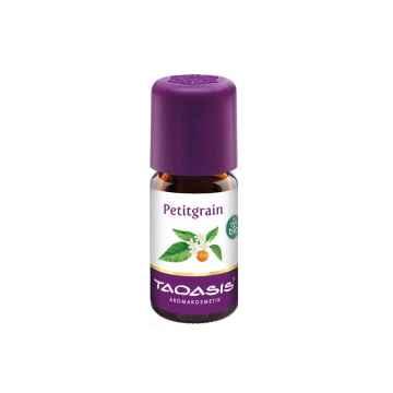 Taoasis Petitgrain, Bio 5 ml