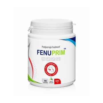 Pharmacopea Fenuprim 90 tobolek