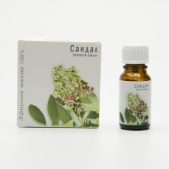 Medikomed Santal 10 ml