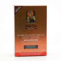 Henné Color Henna Černá, Premium Végétal 100 g
