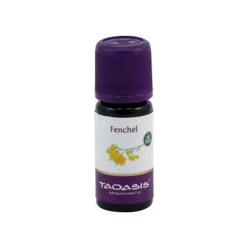 Taoasis Fenykl 10 ml