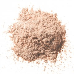Faran Minerální pudr Stardust (Shimmer) 6 g, 30 ml