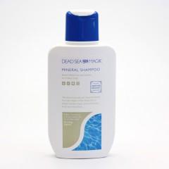 Spa Magik Šampon s minerály z Mrtvého moře 320 ml