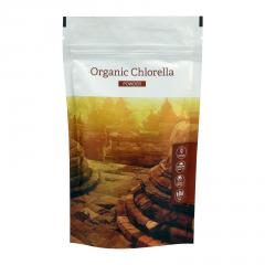 Energy Chlorella 100 g