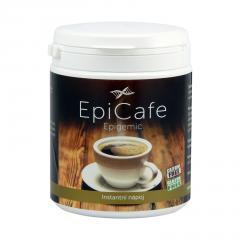 Epigemic EpiCafe 150 g