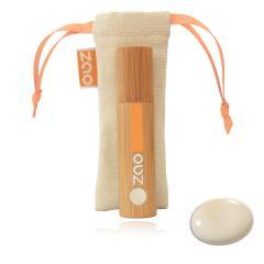 ZAO Tekutý rozjasňovač 722 Sand 5 ml bambusový obal