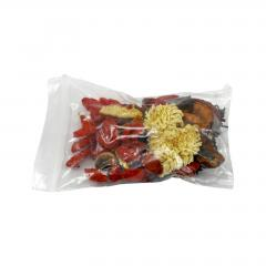 TeaTao Nápoj osmi pokladů Ba Bao Cha bez cukru 1 ks, 10 g
