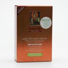Henné Color Henna Vitamínová, Premium Végétal 100 g