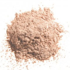 Faran Minerální pudr Sheer Shimmer (Glow) 6 g, 30 ml