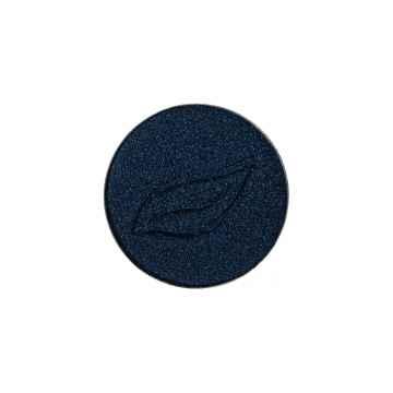 puroBIO cosmetics Minerální oční stíny 20 Blu Notte 2,5 g, náplň