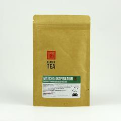 Keiko Zelený čaj Matcha Inspiration 50 g