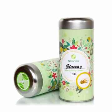 Naturalis Ginseng 100 g