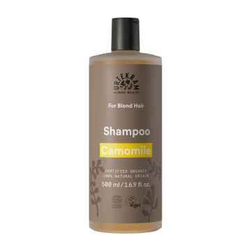 Urtekram Šampon heřmánkový 500 ml
