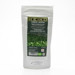 Keiko Zelený čaj Kabuse Aracha 100 g