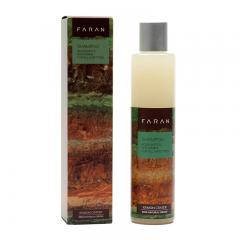 Faran Šampon Rosemary / Spearmint 220 ml